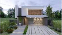 Excelente casa Alphaville Mossoró