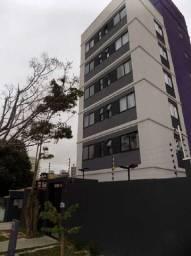 Alugo apartamento ao lado do shopping palladium