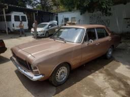 Opala Comodoro 1979 4cc 4p R$26.000