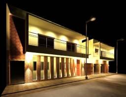Projetos Arquitetônicos/ Render / Planta Humanizada