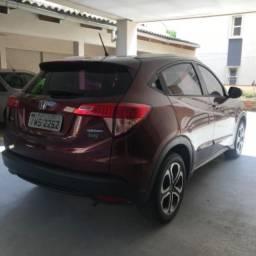 Honda HR-V 2015/16