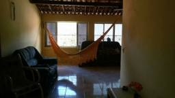 Casa Centro de Guaramiranga