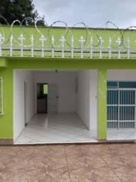 Casa 500m² no bairro Glória c/ piscina