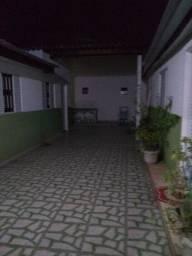 Kit Net Jardim Universitário