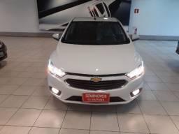 Chevrolet Prisma único dono
