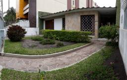 Ótima casa na Gonçalves Chaves - Próximo a Av. Dom Joaquim