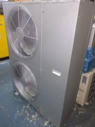Ar Condicionado K7 48.000btus Com Garantia