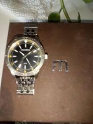 Título do anúncio: Vendo relógio Mondaine