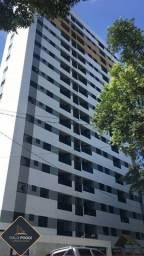 Título do anúncio: Apartamento para venda possui 54 metros quadrados com 2 quartos em Espinheiro - Recife - P