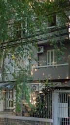 Apartamento à venda com 2 dormitórios em Auxiliadora, Porto alegre cod:335935