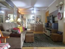 Apartamento à venda com 3 dormitórios em Vila ipiranga, Porto alegre cod:129595