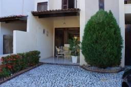 Casa com 3 dormitórios à venda, 107 m² por R$ 360.000,00 - Sapiranga - Fortaleza/CE