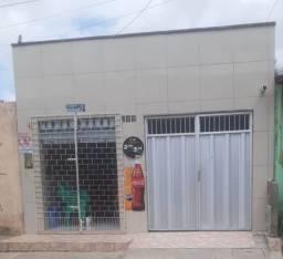 Casa no Parq. Santana R$ 75.000,00