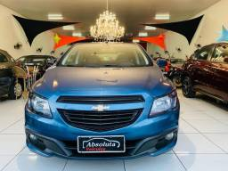 CHEVROLET ONIX HATCH SELECAO 1.0  FLEX 8V 5P