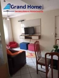 Apartamento 2 quartos em Jockey de Itaparica
