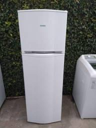 Cônsul Frost Free Duplex 262L