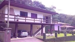 Guapimirim Caneca Fina Casa muito confortável, 3 quartos