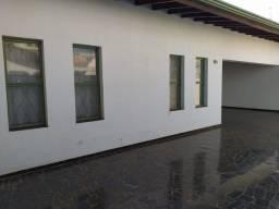 Casa à venda, 4 quartos, 6 vagas, Vila Nossa Senhora de Fátima - Americana/SP