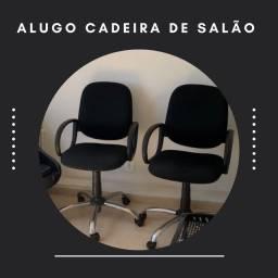 Vaga de manicure / Ganhe 2000 por mês
