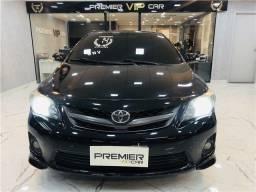 Título do anúncio: Toyota Corolla 2014 2.0 xrs 16v flex 4p automático