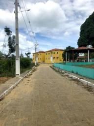Vendo Lote em Itaparica - Escriturado