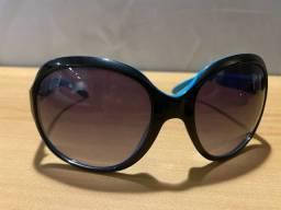 Oculos Ralph Lauren Original