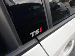 Volkswagen Up Move TSI 2018   #TOP