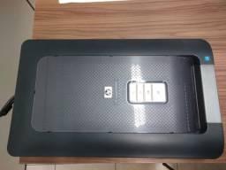 Vendo Scanner hp scanjet G4050