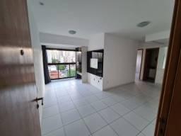GL- Apartamento 2 quartos no Espinheiro
