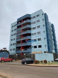 Apartamento com 3 dormitórios à venda por R$ 440.000,00 - São Cristóvão - Porto Velho/RO