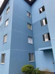 Oportunidade 02 dormitórios no CIC.