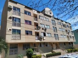 Título do anúncio: Santa Maria - Apartamento Padrão - Centro