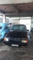 Chevette SL 84