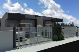 Casa à venda com 3 dormitórios em Baln. itapema do norte, Itapoá cod:937139