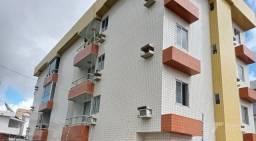 Apartamento à venda com 3 dormitórios em Universitario, Caruaru cod:0040