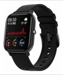 Smartchwatch colmi p8 Se