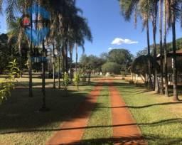 Título do anúncio: CASA RESIDENCIAL em Goiânia - GO, Village Casa Grande