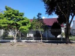 Título do anúncio: Santa Maria - Casa Padrão - Camobi