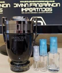 Título do anúncio: Perfume Invictus Legend Eau de Parfum