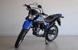 Honda Bros 160cc NXR 0km