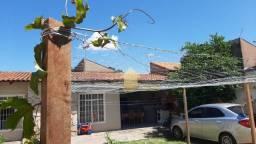 Casa com 1 dormitório à venda Cuiabá/MT