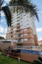 Apartamento com 2 quartos, todo mobiliado, à venda, 77 m² por R$ 535.000 - Zona 08 - Marin