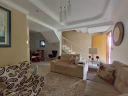 Título do anúncio: Casa de condomínio à venda com 3 dormitórios em Vila monticelli, Goiânia cod:28698