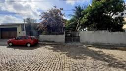 Casa com 4 dormitórios à venda, 140 m² por R$ 1.200.000,00 - Barro Vermelho - Natal/RN