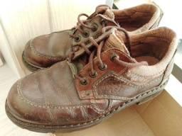 Sapato t41