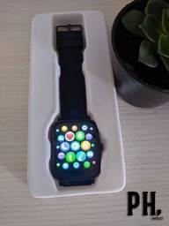 Smartwatch Colmi P8 Plus Preto