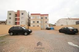 Apartamento semi-mobiliado 2 quartos Afonso Pena