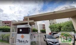 Apartamento com 3 dormitórios, 77 m² - venda por R$ 330.000,00 ou aluguel por R$ 1.600,00