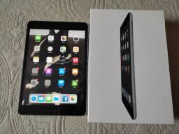 iPad mini 2 excelente estado