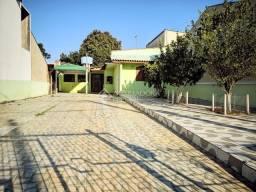 Casa à venda com 3 dormitórios em Vila fátima, Cachoeirinha cod:319707